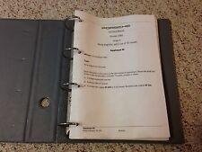 2002 porsche boxster electrical wiring diagrams manual s convertible 2 7l  3 2l