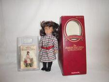 The American Girls Collection Mini Samantha GCAQR
