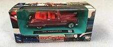 New Ray City Cruiser Collection 1949 Buick Roadmaster