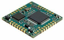 Serial-to-Ethernet SMD/THT Module, RS232/485, SPI, I2C, TTL