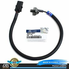 GENUINE Ignition Knock Sensor Fits 01-06 Hyundai Kia 3.0L 3.5L OEM 3932035561