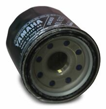 Yamaha V-Max Vmax VMAX Oil Filter (96-19 All)