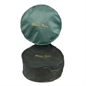 Glacier Wear Hat Storage Box - z200