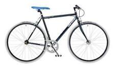 54 cm Frame Road Racing Bikes