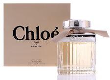 Chloe Eau De Parfum Spray 75 ml