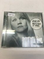 Eva Cassidy Time After Time Music CD