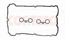 CORTECO Kit guarnizioni, Copritestata per MINI PEUGEOT 207 440396P - Mister Auto