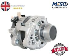 BRAND NEW ALTERNATOR FITS FOR TOYOTA COROLLA Saloon (_E18_, ZRE1_) 1.3 2013-2018