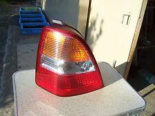 Honda Odyssey  RA6 Tail light Left