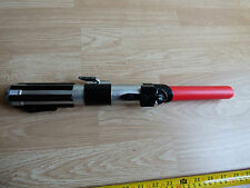 Hasbro Star Wars Lightsaber For Sale Ebay