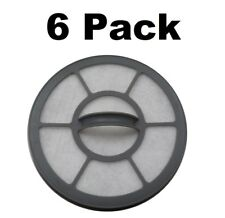 Filter FOR Eureka AirSpeed EXACT Pet Vacuum AS3001A 6 PACK