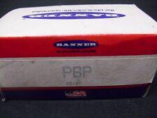 Power Block 16392 Banner PBP