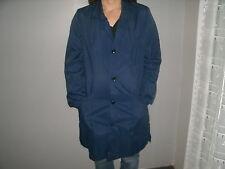 blouse nylon nylon kittelnylon overall  X31  T40/42