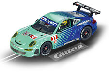 Carrera 20030642 digital 132 Porsche Gt3 RSR Team FALKEN