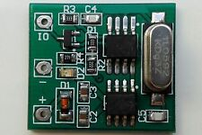 VAG IMMO Emulator for VW Audi Seat Skoda immobilizer replacement. IMMO1 & IMMO2