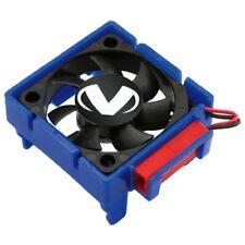 Traxxas TRA3340 Cooling Fan System for Velineon VXL ESC: 1/10 Slash 4x4 & 2wd