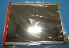 """SHARP 15"""" TFT LCD PN: LQ150X1DWF1 FNFP FLC38XGC6V-06P"""