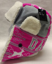 Dallas Cowboys  Team Color City Name Trooper Hat - Warm and Well Made!!! WOW!!