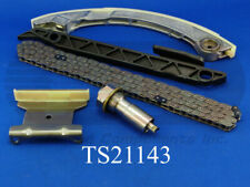 Ts21143 Timing Chain Set