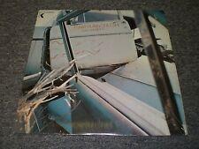 Bill Doggett~Ram-Bunk-Shush~Starday / King Records KS-1101~FAST SHIPPING