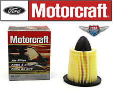 Genuine Motorcraft Engine Air Filter FA1611 Ford Contour Mustang Mercury Cougar