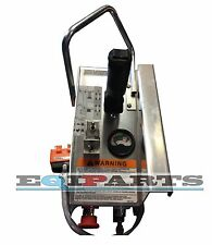 SKYJACK 130028 Control Box