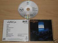 Vangelis / The Best Of (BMG 74321-13885-2) CD Album