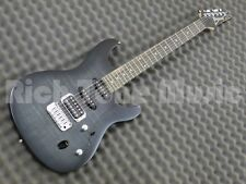Ibanez Right-Handed Electric Guitars