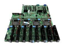 Dell P658H cuatro sockets de LGA1567 placa para servidor PowerEdge R910