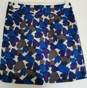 Johnnie B Girls Skirt Size 30 NEW