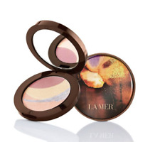La Mer Illuminating Powder The Celestial Collection Limited Edition Highlighter