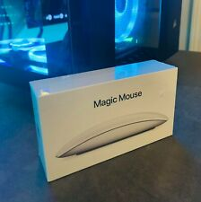 New listing Apple Magic Mouse 2 [White/Silver] (Brand New, Sealed)