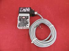 Herion Magnetspule PTBIIIB/E 24V/11W/482 mA + Magnetventil 8020750