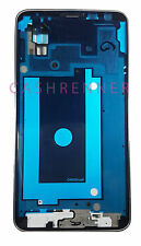 Avant Cadre Châssis S LCD Frame Housing Cover Samsung Galaxy Note 3 neo n7505
