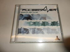 CD Pulsedriver – Sequence