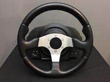 Thrustmaster Lenkrad steering wheel Adapter T500 T300 RS / TS - PC / TX 70 74 mm