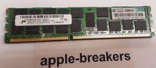 Micron 16GB 2Rx4 PC3L 10600R MT36KSF2G72PZ-1G4E1HF Bureau Server Mémoire RAM #04