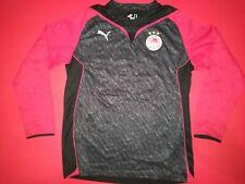 FC Olympiakos #15 football shirt jersey