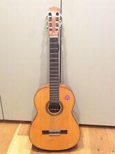 YOSHIMA Model Student Accoustic Guitar Available Worldwide Ship Worldwide