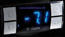 Kühlstellenregler RC31 BLUE mit 1 Relais - 230 V - mit 1 NTC-Fühler