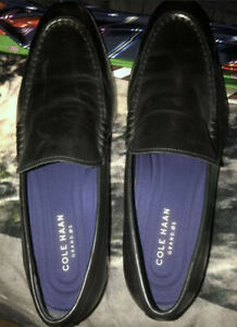 COLE HAAN Grand O'S Loafers 👞 Size 12 Only Wore One Time.