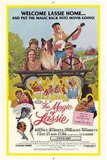 16mm Children's & Family Film Stock