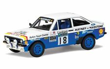 Corgi Contemporary Diecast Cars, Trucks and Vans