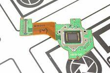 Nikon Coolpix P520 Camera Image CCD Sensor Replacement Repair Part DH578