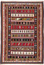 Kelim Kilim Teppich Orientteppich Rug Carpet Tapis Tapijt Tappeto Alfombra Nomad