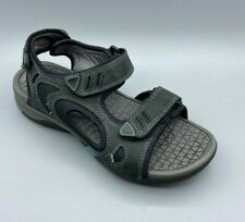 Clarks Wave in Sandals \u0026 Beach Shoes