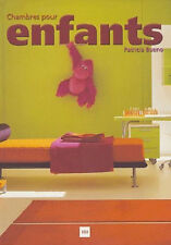 Chambres Pour Enfants - Patricia Bueno - I