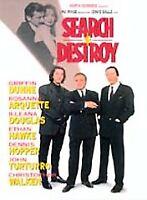 Search  Destroy (DVD, 2000)