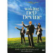 Waking Ned Devine (DVD, 1999)