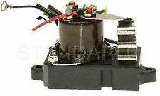 Standard Motor Products RY316 Glow Plug Relay
